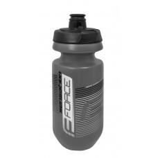 BIDON FORCE SENSATION 0,62 lit sivo/crna-belo